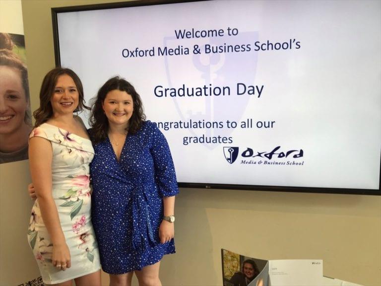 Graduation Day1
