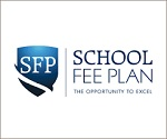 Oxford Media and Business School - School Fee Plan