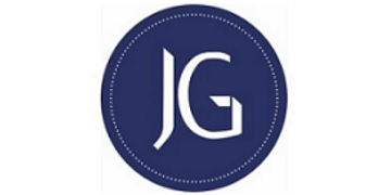 Oxford Media and Business School - Joyce Guiness logo